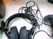 KOSS Headphones UR-20